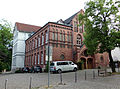 Bielefeld Denkmal An der Stiftskirche 13.jpg