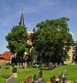 Bienstädt-Kirche-1.JPG