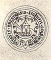 Bieraście. Берасьце (1554-1657).jpg