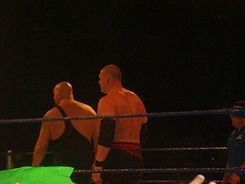 Big Show and Kane.jpg