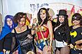Big Wow 2013 cosplayers (8845760585).jpg