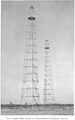 Bilby towers on Transcontinental Traverse.png