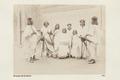 Bild från familjen von Hallwyls resa genom Egypten och Sudan, 5 november 1900 – 29 mars 1901 - Hallwylska museet - 91768.tif