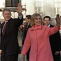 Bill and Hillary on parade.jpg