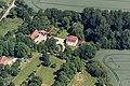 Billerbeck, Gut Möltgen und Haus Homoet -- 2014 -- 9378.jpg