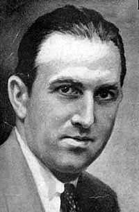 Billy Hill 1933.jpg