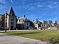 Biltmore House, Biltmore Estate, Asheville, NC (32852473858).jpg