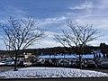Binghamton, NY, USA - panoramio (29).jpg