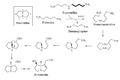 Biosíntesis de alcaloides pirrolizidínicos.png