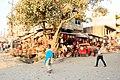 Biratnagar market-2201.jpg
