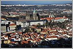 Bird's-eye view of the Prague Castle.JPG