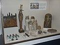 BirminghamMuseumEgyptPreparingAfterlife.jpg
