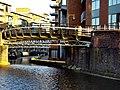 Birmingham Canal - panoramio (9).jpg