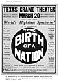 Birth of a Nation 1916 poster.jpg