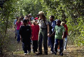 Biscayne National Park H-ranger hike.jpg
