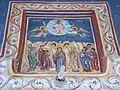 Biserica Înălțarea Domnului sat Ceparii PamanteniAG (5).JPG