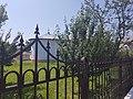 "Biserica ""Sf. Spiridon"", Focșani 01.jpg"