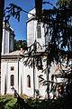 "Biserica ""Sf. Voievozi"".jpg"