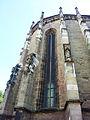 Biserica Neagră 3.jpg