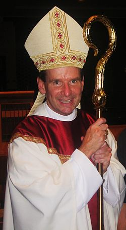 Bishopburbidge.JPG