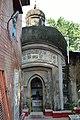 Bisweswar Temple - Kasiswar Dutta Chowdhury Debottar Estate - Andul - Howrah 2012-10-20 0900.JPG