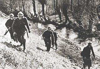 Battle of Kock (1939)