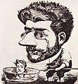 Bizet caricature 1863.jpg