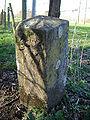 Bléharies - Boundary stone.jpg
