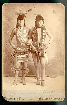 Black Elk and Elk of the Oglala Lakota -1887.jpg