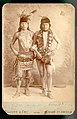 Black Elk and Elk of the Oglala Lakota -1887.jpg