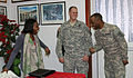 Black History Month luncheon at Camp Bondsteel 150217-A-TG291-327.jpg