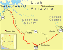 navajo dam black personals Personals pets property ranches  jose eduvigen marquez was born on april 23, 1936,  they made their home in rosa until they were displaced by the navajo dam .