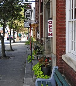 Black Mountain Downtown Historic District.jpg