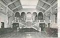Blackheath High School Wemyss Rd in 1896.jpg
