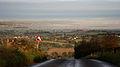 Blackmore Vale from Okeford Hill 20071031.jpg