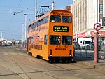 Blackpool Transport Services Limited car number 761.jpg