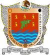 Coat of airms o Chapala