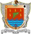 Blasón Chapala.png