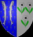 Blason Bar-le-Duc.png