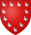 Blason Famille fr de-Morlhon II.png