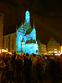 Blaue Nacht. Nuremberg 1.jpg