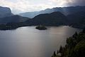 Bled (5081159934).jpg