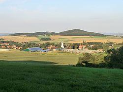 Blick über Friedersdorf (Markersdorf).jpg