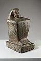 Block Statue of Neskhemenyu, son of Kapefha MET 07.228.26 EGDP023165.jpg