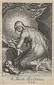 Bloemaert - 1619 - Sylva anachoretica Aegypti et Palaestinae - UB Radboud Uni Nijmegen - 512890366 34 S Maria Aegyptiaca.jpeg