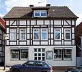 Blomberg-29 LangerSteinweg34.jpg