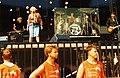 Blondie (Roskilde Festival 1999) (3668215038).jpg