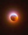 Blood Moon Eclipse.png