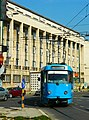 Blue Tram 01 (23281160013).jpg
