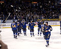 Blues vs Ducks ERI 4747 (5472523693).jpg